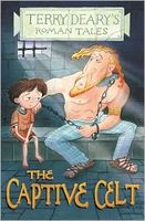 The Captive Celt