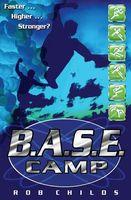 B.A.S.E. Camp