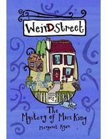 The Mystery of Miss King