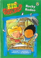 Rocky Rodeo
