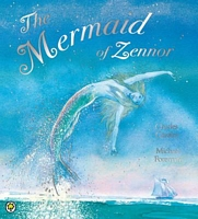 The Mermaid of Zennor