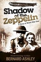 Shadow of the Zeppelin