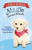 Poppy Muddlepup