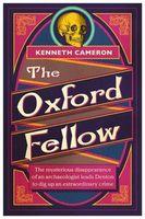 The Oxford Fellow