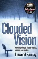 Clouded Vision