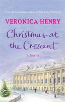 Christmas at the Crescent