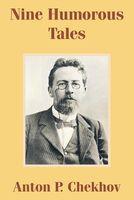 Nine Humorous Tales
