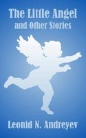 Little Angel And Other Stories, The