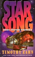 Star Song and Other Stories
