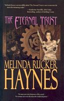The Eternal Trust