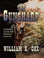 Gunsharp