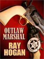Outlaw Marshal