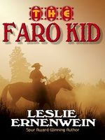The Faro Kid