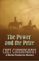 The Power and the Prize