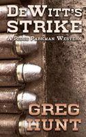 Dewitt's Strike