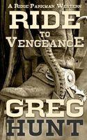Ride to Vengeance