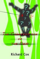The Congregation of the Dead