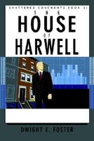 The House of Harwell