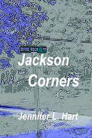 Jackson Corners