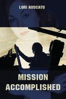 Mission Accomplisheda