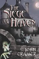 The Siege Of Haven