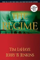 The Regime: The Rise of the Antichrist