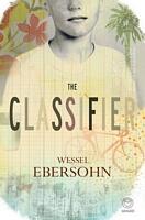 The Classifier