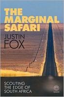 The Marginal Safari