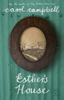 Esther's House