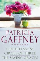 The Patricia Gaffney Collection