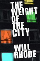 Weight of the City