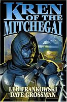 Kren of the Mitchegai