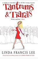 Tantrums & Tiaras