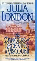 The Dangers of Deceiving a Viscount
