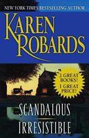 Scandalous / Irresistible