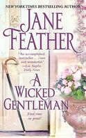 A Wicked Gentleman