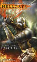 London: Exodus