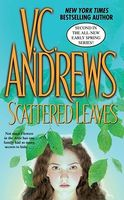 Scattered Leaves by V.C. Andrews