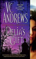 Delia's Gift
