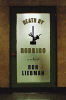 Death by Rodrigo