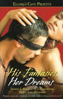 His Fantasies, Her Desires
