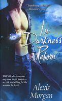 In Darkness Reborn