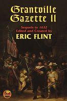 Grantville Gazette II