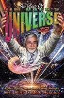 The Best of Jim Baen's Universe II