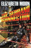 Serrano Connection