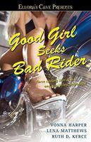 Good Girl Seeks Bad Boy