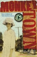 The Summer of the Scopes Trial