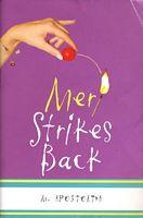 Meri Strikes Back