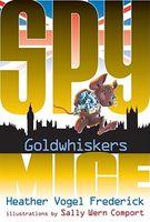 Goldwhiskers