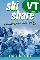 Ski Share: Vermont